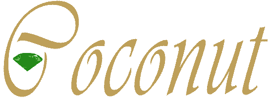deski coconut logo