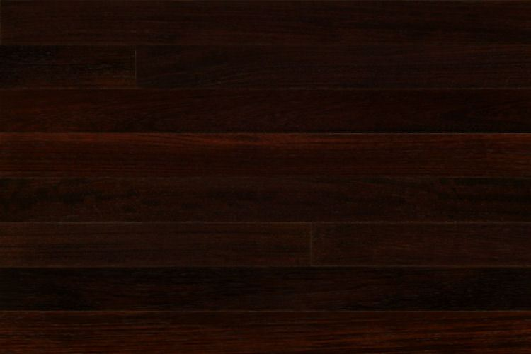 czarne-deski-merbau-chocolate