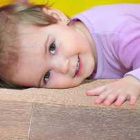 deski-podlogowe-Almond-kid