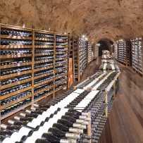 deski-podlogowe-Almond-wine