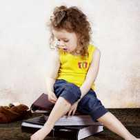deski-podlogowe-Coconut-girl
